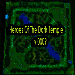 https://xgm.guru/p/wc3/heroesofdarktemple